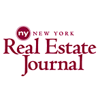 new-york-real-estate-journal