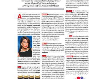 Aliza Avital article b