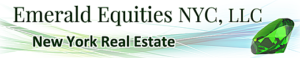 Emerald Equities NYC, LLC logo-520x100